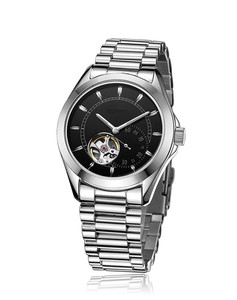 GCS13002 Steel Watch